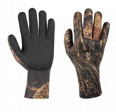 Handschuhe MARES ILLUSION BWN 30 HANDSCHUHE 3mm - SpearFishing M