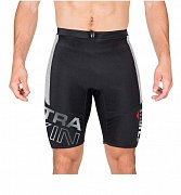 Wetsuit MARES UltraSkin Shorts Man L